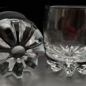 4 BNIB Pasabahce High Ball Glasses